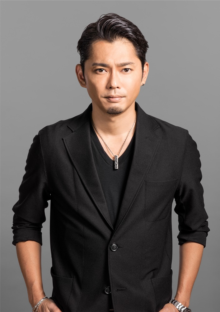 NEWS | 今井翼 OFFICIAL SITE